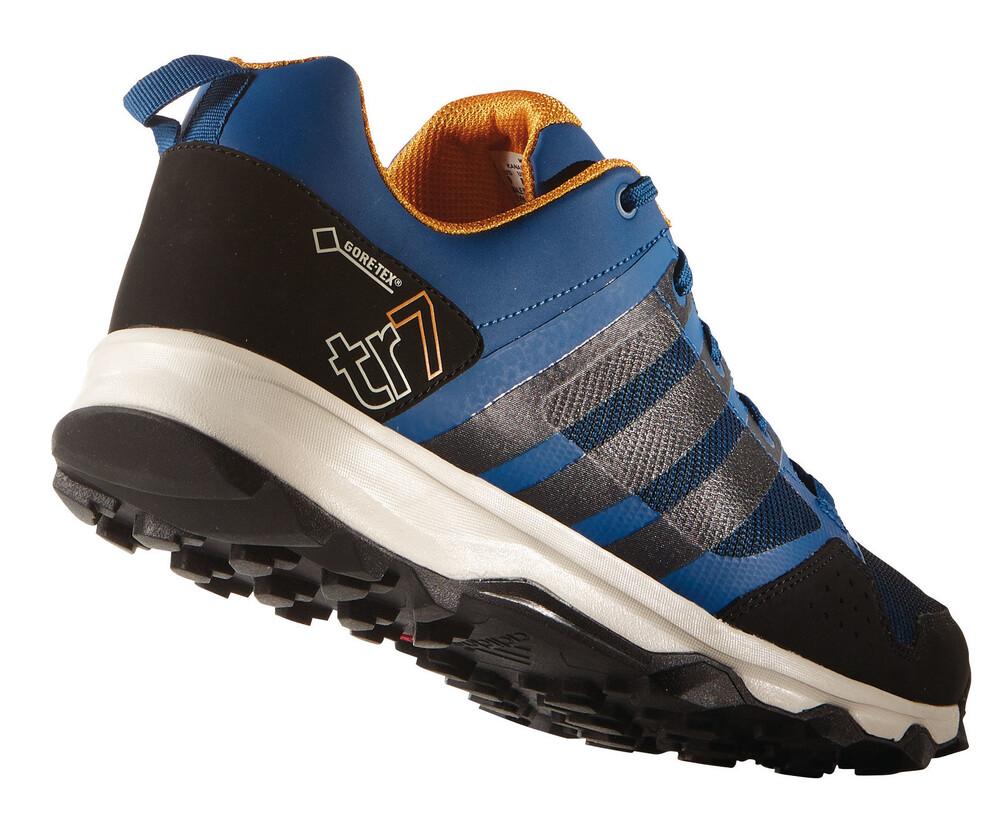Adidas Schoenen 2016 Heren